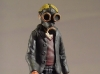 The Empty Child - Custom DOCTOR WHO Action Figure by Matt 'Iron-Cow' Cauley