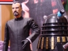 The Master (Roger Delgado) - Custom DOCTOR WHO Action Figure by Matt 'Iron-Cow' Cauley