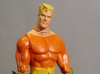 Aquaman - Custom Action Figure by Matt \'Iron-Cow\' Cauley