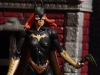 Batgirl - Custom Action Figure by Matt 'Iron-Cow' Cauley