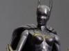 Batgirl (No Man's Land) - Custom Action Figure by Matt 'Iron-Cow' Cauley