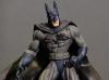 Batman - Custom Action Figure by Matt 'Iron-Cow' Cauley