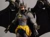 Batman (Aerial Assault) - Custom Action Figure by Matt 'Iron-Cow' Cauley