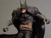 Batman (Gotham By Gaslight) - Custom Action Figure by Matt 'Iron-Cow' Cauley