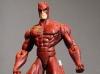 Daredevil - Custom Action Figure by Matt 'Iron-Cow' Cauley