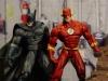 The Flash - Custom Action Figure by Matt 'Iron-Cow' Cauley