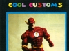 Featured in Lee's Action Figure and Toy Review #100