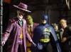 The Joker (Trenchcoat) - Custom Action Figure by Matt 'Iron-Cow' Cauley