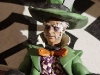 The Mad Hatter - Custom Action Figure by Matt 'Iron-Cow' Cauley