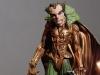 Ra's Al Ghul - Custom Action Figure by Matt 'Iron-Cow' Cauley