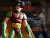 Robin (Young Justice) - Custom Action Figure by Matt \'Iron-Cow\' Cauley