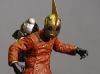 The Rocketeer - Custom Action Figure by Matt \'Iron-Cow\' Cauley