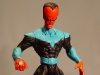 Sinestro - Custom Action Figure by Matt \'Iron-Cow\' Cauley