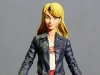 Supergirl - Custom Action Figure by Matt \'Iron-Cow\' Cauley