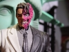 Two-Face - Custom Action Figure by Matt \'Iron-Cow\' Cauley