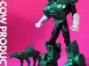 green_lantern_autobot_armor_01