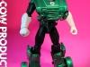 green_lantern_autobot_armor_02