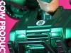 green_lantern_autobot_armor_03