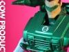 green_lantern_autobot_armor_04