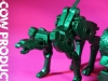 green_lantern_autobot_armor_05