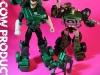 green_lantern_autobot_armor_08