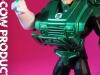green_lantern_autobot_armor_09