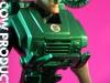 green_lantern_autobot_armor_11