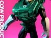 green_lantern_autobot_armor_12