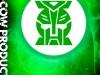 green_lantern_autobot_armor_13