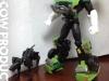 green_lantern_autobot_armor_14