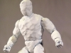 Iceman (First Appearance)  - Custom action figure by Matt 'Iron-Cow' Cauley