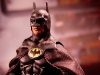 Batman 1989 (Michael Keaton) V2 - Custom by Matt \'Iron-Cow\' Cauley