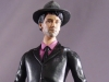 Sam Raimi (Director) - Custom Action Figure by Matt \'Iron-Cow\' Cauley