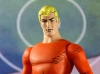 AQUAMAN - Custom CHALLENGE OF THE SUPER FRIENDS Justice League action figure by Matt Iron-Cow Cauley