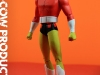 BRAINIAC - Custom CHALLENGE OF THE SUPER FRIENDS Legion of Doom action figure by Matt Iron-Cow Cauley