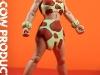 GIGANTA - Custom CHALLENGE OF THE SUPER FRIENDS Legion of Doom action figure by Matt Iron-Cow Cauley