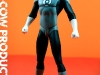 GREEN LANTERN - Custom CHALLENGE OF THE SUPER FRIENDS Justice League action figure by Matt Iron-Cow Cauley