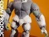GORILLA GRODD - Custom CHALLENGE OF THE SUPER FRIENDS Legion of Doom action figure by Matt Iron-Cow Cauley