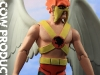 HAWKMAN - Custom CHALLENGE OF THE SUPER FRIENDS Justice League action figure by Matt Iron-Cow Cauley
