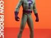 RIDDLER - Custom CHALLENGE OF THE SUPER FRIENDS Legion of Doom action figure by Matt Iron-Cow Cauley