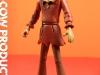 SCARECROW - Custom CHALLENGE OF THE SUPER FRIENDS Legion of Doom action figure by Matt Iron-Cow Cauley