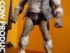 SOLOMON GRUNDY - Custom CHALLENGE OF THE SUPER FRIENDS Legion of Doom action figure by Matt Iron-Cow Cauley