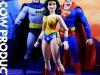 WONDER WOMAN - Custom CHALLENGE OF THE SUPER FRIENDS Justice League action figure by Matt Iron-Cow Cauley