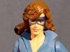 Shadowcat (1986)  - Custom action figure by Matt \'Iron-Cow\' Cauley