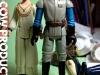 rebel-alliance-general-wipRebel Alliance General Custom Vintage Kenner Star Wars Action Figure by Matt Iron-Cow Cauley WORK IN PROGRESS 2