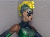 Storm (1986)  - Custom action figure by Matt \'Iron-Cow\' Cauley