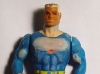 Bizarro - Custom Super Powers Action Figure by Matt \'Iron-Cow\' Cauley