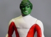 Changeling (Beast Boy) - Custom Super Powers Action Figure by Matt \'Iron-Cow\' Cauley