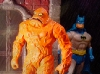 Clayface - Custom Super Powers Action Figure by Matt \'Iron-Cow\' Cauley