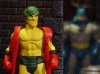 The Creeper - Custom Super Powers Action Figure by Matt \'Iron-Cow\' Cauley